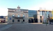 Ayuntamiento-800x600