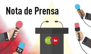 nota-de-Prensa