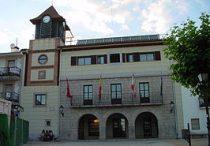 266px-Ayuntamiento_de_Collado_Mediano