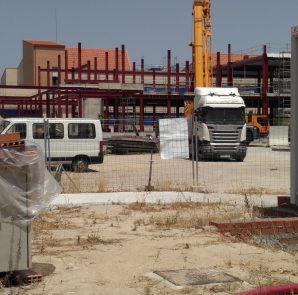 Instituto_construcción