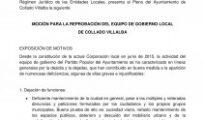 2016-09-15-mocion-reprobacion-equipo-de-gobierno-1-212x300