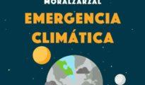 reunión clima moralzarzal