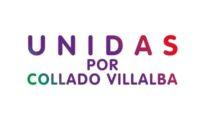 UNIDAS COLLADO VILLALBA
