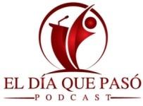 Podcast «El día que pasó»