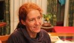Celia Martell