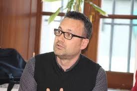 Ivan Garcia es el Portavoz de Moralzarzal en Común