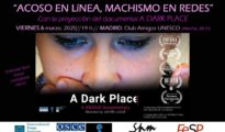 A-DARK-PLACE-cartel