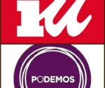 IU Podemos Bustarviejo