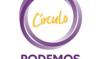 Círculo Podemos El Escorial