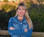 Patricia García Portavoz de Unidas por las Rozas